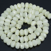 Natural-White-Mother-Of-Pearl-MOP-Shell-Faceted-Rondell-Beads-16039-4mm-6mm-8mm-282186834458-0492