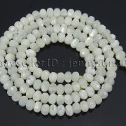 Natural-White-Mother-Of-Pearl-MOP-Shell-Faceted-Rondell-Beads-16039-4mm-6mm-8mm-282186834458-0b8e
