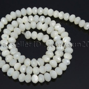 Natural-White-Mother-Of-Pearl-MOP-Shell-Faceted-Rondell-Beads-16039-4mm-6mm-8mm-282186834458-5d34
