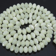 Natural-White-Mother-Of-Pearl-MOP-Shell-Rondell-Beads-155039039-4mm-6mm-8mm-10mm-371742323033-2aa8