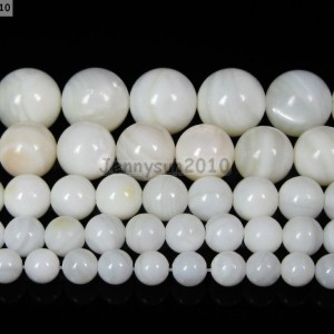 Natural-White-Mother-Of-Pearl-MOP-Shell-Round-Beads-16-2mm-3mm-4mm-6mm-8mm-261042728097
