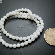 Natural-White-Mother-Of-Pearl-MOP-Shell-Round-Beads-16039039-2mm-3mm-4mm-6mm-8mm-261042728097-2306