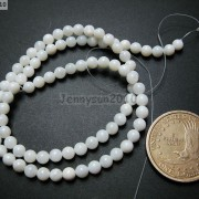 Natural-White-Mother-Of-Pearl-MOP-Shell-Round-Beads-16039039-2mm-3mm-4mm-6mm-8mm-261042728097-4a5a