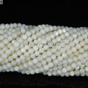 Natural-White-Mother-Of-Pearl-MOP-Shell-Round-Beads-16039039-2mm-3mm-4mm-6mm-8mm-261042728097-4d5e