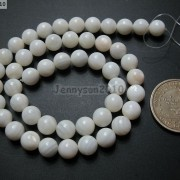 Natural-White-Mother-Of-Pearl-MOP-Shell-Round-Beads-16039039-2mm-3mm-4mm-6mm-8mm-261042728097-6274
