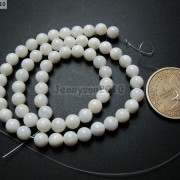Natural-White-Mother-Of-Pearl-MOP-Shell-Round-Beads-16039039-2mm-3mm-4mm-6mm-8mm-261042728097-8e18