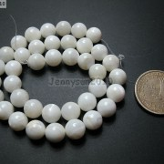 Natural-White-Mother-Of-Pearl-MOP-Shell-Round-Beads-16039039-2mm-3mm-4mm-6mm-8mm-261042728097-ffdf