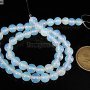 Natural-White-Opalite-Gemstone-Round-Beads-155039039-2mm-4mm-6mm-8mm-10mm-12mm-14mm-281198197908-92e7