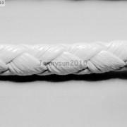 PU-Leather-Braid-Round-Rope-Hemp-Cord-Thread-For-Diy-Jewelry-Bracelet-Necklace-281181603659-1223