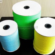 PU-Leather-Braid-Round-Rope-Hemp-Cord-Thread-For-Diy-Jewelry-Bracelet-Necklace-281181603659-3