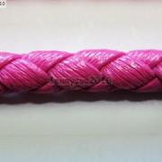 PU-Leather-Braid-Round-Rope-Hemp-Cord-Thread-For-Diy-Jewelry-Bracelet-Necklace-281181603659-31c5