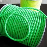 PU-Leather-Braid-Round-Rope-Hemp-Cord-Thread-For-Diy-Jewelry-Bracelet-Necklace-281181603659-4