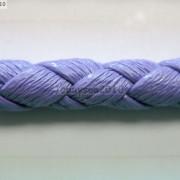 PU-Leather-Braid-Round-Rope-Hemp-Cord-Thread-For-Diy-Jewelry-Bracelet-Necklace-281181603659-6fd8