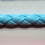 PU-Leather-Braid-Round-Rope-Hemp-Cord-Thread-For-Diy-Jewelry-Bracelet-Necklace-281181603659-94d8