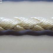PU-Leather-Braid-Round-Rope-Hemp-Cord-Thread-For-Diy-Jewelry-Bracelet-Necklace-281181603659-9588