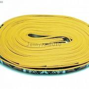 PU-Leather-Snake-Skin-Print-Belt-Band-For-Diy-Making-Wristband-Waistband-More-370909528575-2