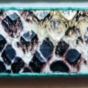 PU-Leather-Snake-Skin-Print-Belt-Band-For-Diy-Making-Wristband-Waistband-amp-More-370909528575-9fa5
