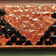 PU-Leather-Snake-Skin-Print-Belt-Band-For-Diy-Making-Wristband-Waistband-amp-More-370909528575-b3a0