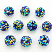 Premium-Czech-Crystal-Rhinestones-AB-Color-Pave-Clay-Round-Disco-Ball-Beads-10mm-371836140033-99fe