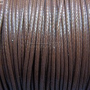 Quality-Korea-Wax-Corduroy-Cord-Thread-For-Diy-Jewelry-Making-Bracelet-Necklace-261294852172-05bf