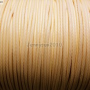 Quality-Korea-Wax-Corduroy-Cord-Thread-For-Diy-Jewelry-Making-Bracelet-Necklace-261294852172-3e21