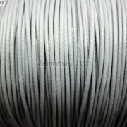 Quality-Korea-Wax-Corduroy-Cord-Thread-For-Diy-Jewelry-Making-Bracelet-Necklace-261294852172-541e