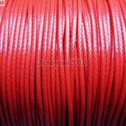 Quality-Korea-Wax-Corduroy-Cord-Thread-For-Diy-Jewelry-Making-Bracelet-Necklace-261294852172-97f3