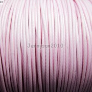 Quality-Korea-Wax-Corduroy-Cord-Thread-For-Diy-Jewelry-Making-Bracelet-Necklace-261294852172-e8f6