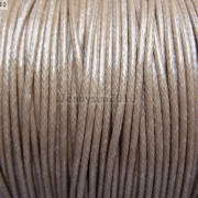 Quality-Korea-Wax-Corduroy-Cord-Thread-For-Diy-Jewelry-Making-Bracelet-Necklace-261294852172-fb32