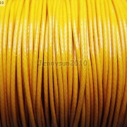 Quality-Korea-Wax-Corduroy-Cord-Thread-For-Diy-Jewelry-Making-Bracelet-Necklace-261294852172-fd38