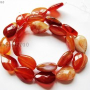 Red-Carnelian-Natural-Agate-Gemstone-Faceted-Flat-Teardrop-Loose-Beads-15039039-261280385485-7d3c