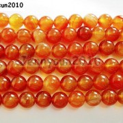 Red-Carnelian-Natural-Agate-Gemstone-Round-Beads-155039039-4mm-6mm-8mm-10mm-12mm-261043467634-6d3c