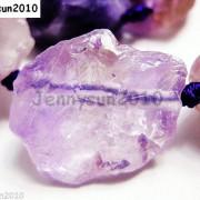 Rough-Natural-15mm-30mm-Clear-Amethyst-Quartz-Gemstone-Baroque-Beads-16-251108258595-2