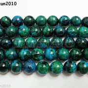 Synthetic-Chrysocolla-Gemstone-Round-Loose-Beads-16039039-4mm-6mm-8mm-10mm-12mm-251106948790-5645