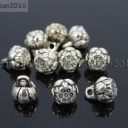 Tibetan-Silver-Connector-Metal-Spacer-Charm-Beads-Jewelry-Design-Findings-Crafts-371492141803-06bb
