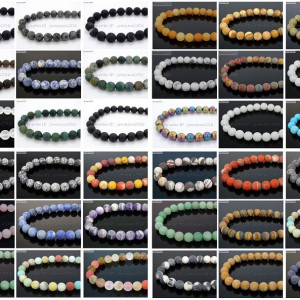 Wholesale-Matte-Frosted-Natural-Gemstone-Round-Loose-Beads-4mm-6mm-8mm-10mm-12mm-371505540222