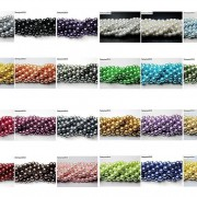 Wholesale-Top-Quality-Czech-Glass-Pearl-Round-Beads-16-4mm-6mm-8mm-10mm-12mm-261312769378