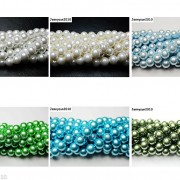 Wholesale-Top-Quality-Czech-Glass-Pearl-Round-Beads-16-4mm-6mm-8mm-10mm-12mm-261312769378-3
