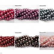 Wholesale-Top-Quality-Czech-Glass-Pearl-Round-Beads-16-4mm-6mm-8mm-10mm-12mm-261312769378-4