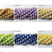 Wholesale-Top-Quality-Czech-Glass-Pearl-Round-Beads-16-4mm-6mm-8mm-10mm-12mm-261312769378-5