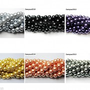 Wholesale-Top-Quality-Czech-Glass-Pearl-Round-Beads-16-4mm-6mm-8mm-10mm-12mm-261312769378-6