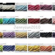 Wholesale-Top-Quality-Czech-Glass-Pearl-Round-Beads-16039039-4mm-6mm-8mm-10mm-12mm-261312769378-3cb0