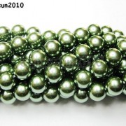 Wholesale-Top-Quality-Czech-Glass-Pearl-Round-Beads-16039039-4mm-6mm-8mm-10mm-12mm-261312769378-465d