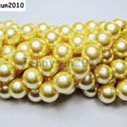 Wholesale-Top-Quality-Czech-Glass-Pearl-Round-Beads-16039039-4mm-6mm-8mm-10mm-12mm-261312769378-6adb