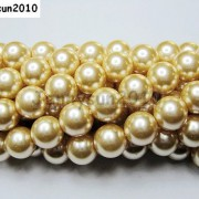 Wholesale-Top-Quality-Czech-Glass-Pearl-Round-Beads-16039039-4mm-6mm-8mm-10mm-12mm-261312769378-6fde