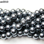 Wholesale-Top-Quality-Czech-Glass-Pearl-Round-Beads-16039039-4mm-6mm-8mm-10mm-12mm-261312769378-841c