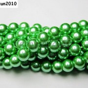 Wholesale-Top-Quality-Czech-Glass-Pearl-Round-Beads-16039039-4mm-6mm-8mm-10mm-12mm-261312769378-9f9b