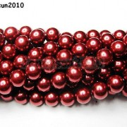 Wholesale-Top-Quality-Czech-Glass-Pearl-Round-Beads-16039039-4mm-6mm-8mm-10mm-12mm-261312769378-b479
