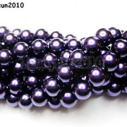 Wholesale-Top-Quality-Czech-Glass-Pearl-Round-Beads-16039039-4mm-6mm-8mm-10mm-12mm-261312769378-b98d