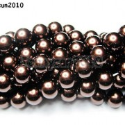 Wholesale-Top-Quality-Czech-Glass-Pearl-Round-Beads-16039039-4mm-6mm-8mm-10mm-12mm-261312769378-bba5